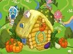 Дом Копатыча