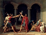 Jacques-Louis_David,_Le_Serment_des_Horaces