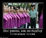 320112_vse-ravnyi-kak-na-podbor