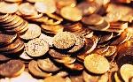 monety-dengi-kucha-makro