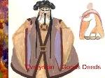 costume-design-10-728