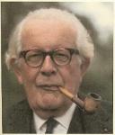 Jean-Piaget-1