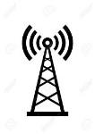 torre comunicação