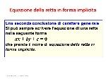 Equazione+della+retta+in+forma+implicita
