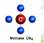 metano