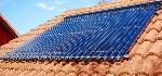 pannelli-solare-termici