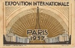 expo uni paris 37