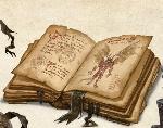 15a3472996a93f27a75b995b04a54369--rpg-items-spell-books