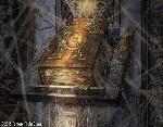 54953e0782393d661225d3920a29bb74--fantasy-rpg-dark-fantasy