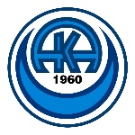 AdKo_logo