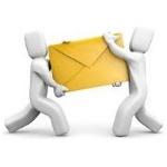 encaminhar-emails-no-exchange-2013-logo-icon