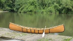 das Kanusport