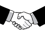 vector-handshake-prev2-by-dragonart