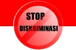 67dunia-bawah_diskriminasi