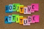 sikap-positif-di-bisnis-4life