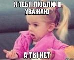 derzhis-charli_21876671_orig_