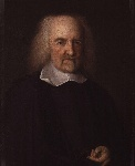 1200px-Thomas_Hobbes_by_John_Michael_Wright