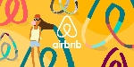 Airbnb-1200x600