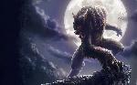 licantropo-luz-luna