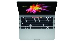 apple_macbook_pro_4