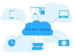 cloud-computing-scheme