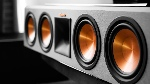 Klipsch-Center-Channel-Speakers-Family