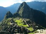 Machu_Picchu_from_the_Inca_Trail
