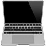 personal-computer_1f4bb копия
