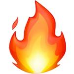 fire_1f52225 копия