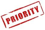 Prioridades-Financeiras-instituto-financeiro-thiago-souza