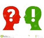 conceito-da-pergunta-e-da-resposta-10870794