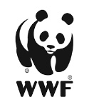 WWF ONG