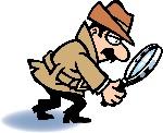el-nuevo-detective-privado-detectives-cabanach-palma-de-mallorca1