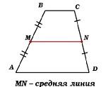 img13 (1)