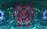 intuitive-conclusion-from-hallucinogenic-surface-1