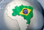 Soberania brasileira