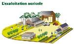 l-exploitation-agricole