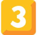 keycap-digit-three_33-20e3 копия