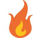 fire_1f525 копия