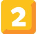 keycap-digit-two_32-20e3 копия