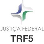 TRF5.2