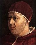 Giovanni-de-Medici-Leo-X-Raphael