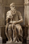 'Moses'_by_Michelangelo_JBU160