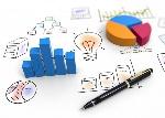 ejemplo-plan-marketing