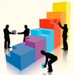 organizational_growth