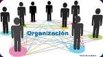 sistemadeorganizacion-141029064407-conversion-gate01-thumbnail-4