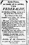 220px-An_Advertisement_of_The_Federalist_-_Project_Gutenberg_eText_16960