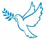 peace-istock-300x272