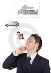 hombre-de-negocios-con-metas-personales-en-la-pared-thumb1554384