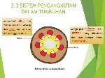 sains-chapter2-ppt-27-638